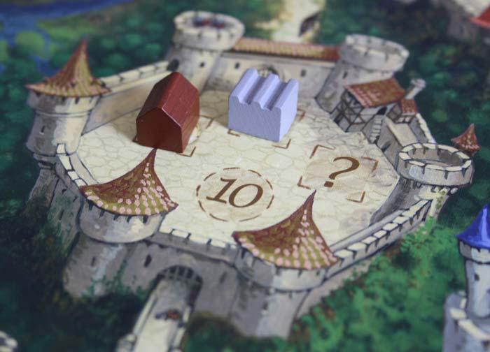 Häuser Bauen Spiel