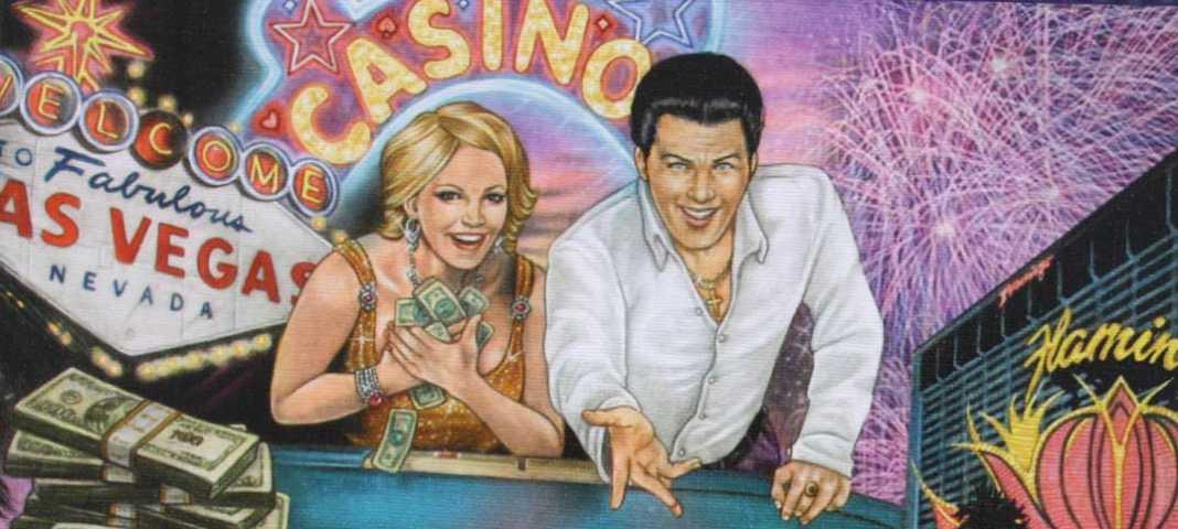 würfelspiele casino las vegas