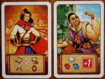 Madame-Ching-Phase3b-Begegnungskarten