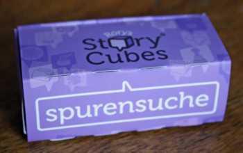 Story-Cubes-Erweiterungen1