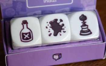 Story-Cubes-Erweiterungen2
